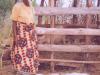 stichting-weduwen-wezen-muhoza_projecten
